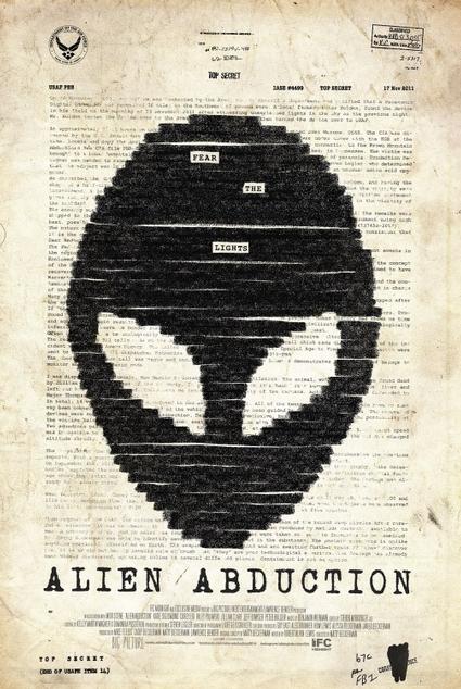 alien_abduction_poster