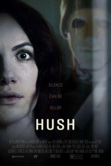 hush_poster