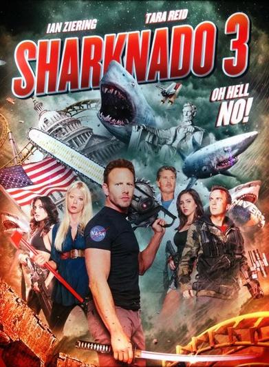 sharknado_3_poster