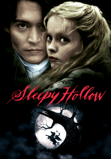 sleepy_hollow_poster