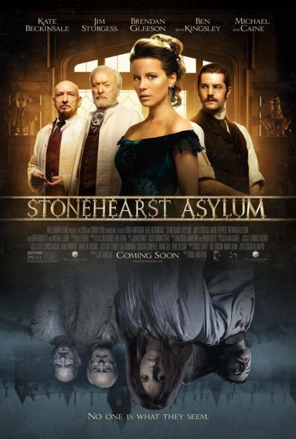 stonehearst_asylum_poster