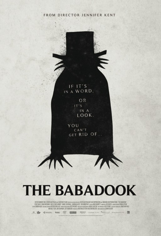 the_babadook_review
