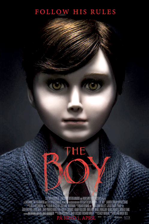 the_boy_review