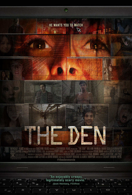 the_den_poster