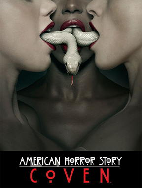 american_horror_story_cover