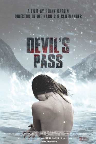 devils_pass_movie_poster