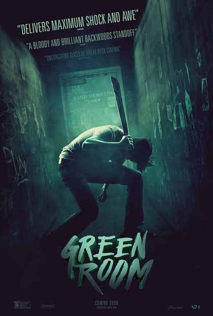 green_room_movie_poster