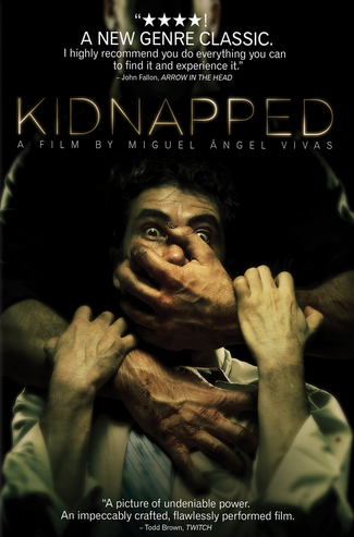 kidnapped_poster