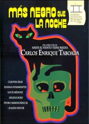 mas_negro_que_la_noche_poster