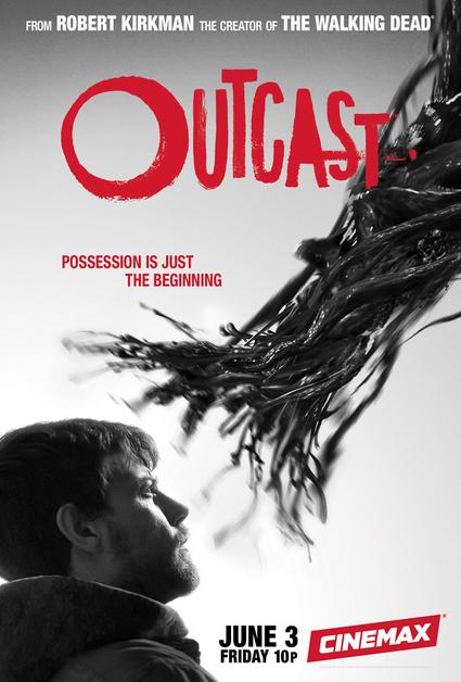 outcast_season_1