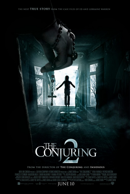 the_conjuring_2_poster
