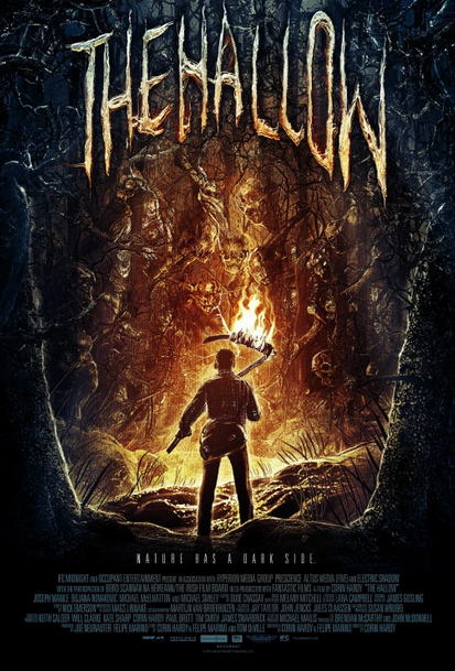 the_hallow_movie_poster