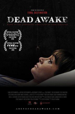 dead_awake_movie_poster