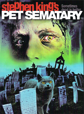 pet_sematary_movie_poster