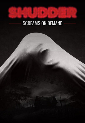 shudder_horror_on_demand