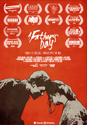a_fathers_day_short_film_poster