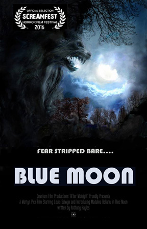 blue_moon_poster