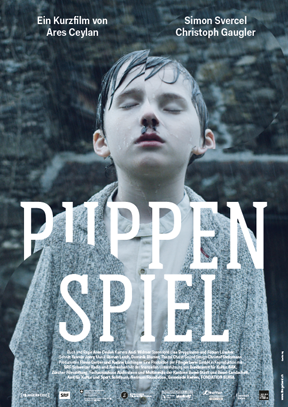 frail_puppen_spiel_poster