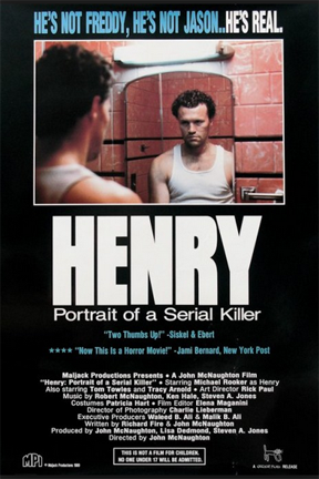 henry_portrait_of_a_serial_killer_poster