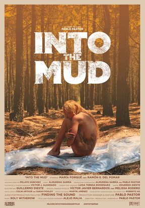 into_the_mud_poster