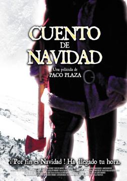 cuento_de_navidad_poster