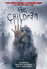 the_children_poster