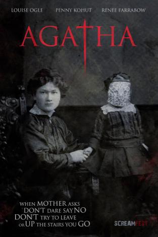 agatha_poster