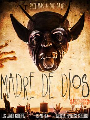 madre_de_dios_poster